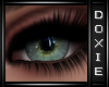 ~Vu~Ellen Eyes