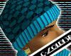 [LF] GG BlueMix Hat