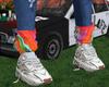 TMNT Socks