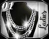 *01*Silver Chain F V1