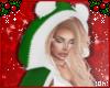 !0h! Sexy Elf Hood