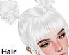 [Alu] White Lara