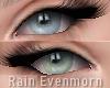 Rain 2tone