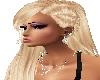 Kaci Blonde