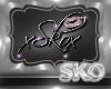 *SK* MY NEW PROD BANNER