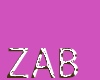 ZAB: 02