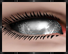 [AW]Eyes: Blind v2