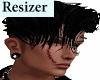 Perfect Head Resizer