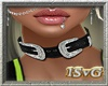 Cow Girl Choker