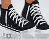 E. Basic Kicks