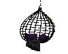 (V) Underworld Swing