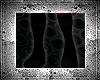 .-| Merc All Black Boots