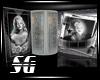 [SG]Marilyn Monroe ROOM