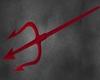 Red Devil Trident