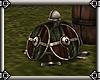 ~E- Asgard Shield Stack