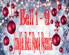 Jingle Bell Rock Remix
