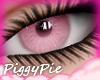 Big Pink Eyes