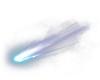 Cosmic Explosion -Neon