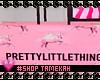 #PrettyLittleThing BagV2