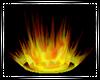 Fire Power Up
