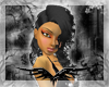 Mayuna Black
