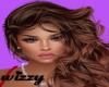 Wiz-Dafnielle Brunette
