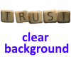 "TF* ""TRUST"""