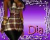 (D) AMORE DIS