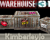 Warehouse 31 Crates3 ANI