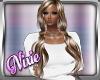 NIX~Ubalyn Blonde