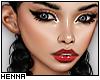 Camila | Blood - 20