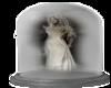 Lady~Spirit~Dome