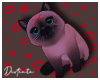 D. Mishi Valentines ❤