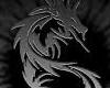 Shadow Dragon Kingdom