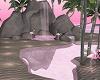 *BK*FlamingoMoonIsland