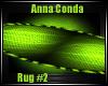 *TJ*AnnaCOnda RUg #2
