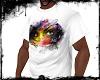 KfLook at me w/t-shirt