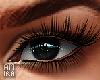 Jacey eyelashes