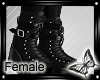 !! OMG these Boots