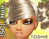 [SC] TOSHIE- Vanilla