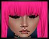 Hot Pink pt. 2/2