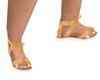 BS]sandal kids 2