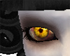 Ghostly Yellow Eyes M