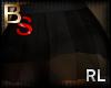 (BS) Pleat Skirt RL LR