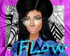 ~FLoW~ Marie (Black)