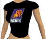 Phoenix Suns Tee