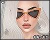 A! Retro Glasses 1