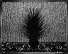 ⚔ PVC Floor Plant