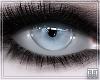 mm. Sorcss. Eyes / Human