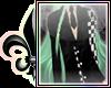 Amnesia ⚜ Ukyo